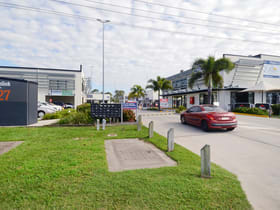 Shop & Retail commercial property for sale at 34A&B/27 South Pine Road Brendale QLD 4500