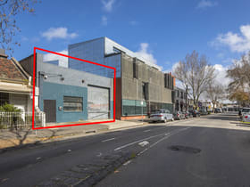 Factory, Warehouse & Industrial commercial property for sale at 36-38 Kerr Street Fitzroy VIC 3065
