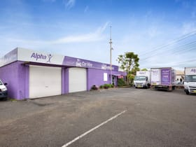 Shop & Retail commercial property for lease at 180 Broadmeadow Road Broadmeadow NSW 2292