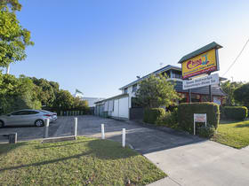 Shop & Retail commercial property for sale at 27 Mary Street Noosaville QLD 4566