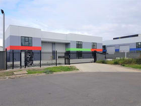 Showrooms / Bulky Goods commercial property for sale at 10 Nova Court Craigieburn VIC 3064