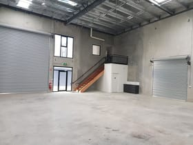 Factory, Warehouse & Industrial commercial property for sale at 10 Nova Court Craigieburn VIC 3064