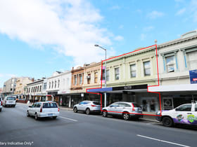 Shop & Retail commercial property for sale at 78-80 George Street Launceston TAS 7250
