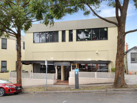 Shop & Retail commercial property for sale at Shop 17/12-18 Clarendon Street Artarmon NSW 2064