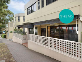 Shop & Retail commercial property sold at Shop 17/12-18 Clarendon Street Artarmon NSW 2064
