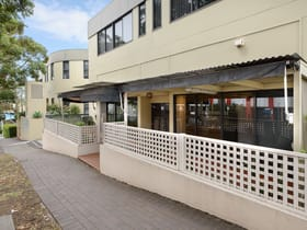 Offices commercial property for sale at Shop 17/12-18 Clarendon Street Artarmon NSW 2064