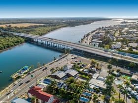 Shop & Retail commercial property for sale at 267 & 270 Bradman Avenue Maroochydore QLD 4558