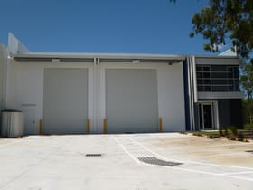 Factory, Warehouse & Industrial commercial property for sale at 57 Secam Street Mansfield QLD 4122