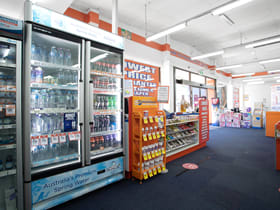 Factory, Warehouse & Industrial commercial property for sale at 3 Peel Street Mackay QLD 4740