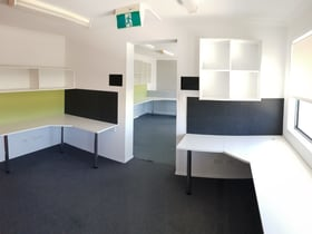 Offices commercial property for sale at 23&24/ 8 Corporation Circuit Tweed Heads South NSW 2486