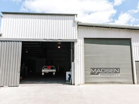 Factory, Warehouse & Industrial commercial property for sale at 3/59 Randolph Street Rocklea QLD 4106