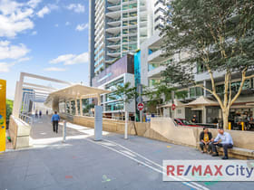 Shop & Retail commercial property for lease at 1/30 Tank Street Brisbane City QLD 4000
