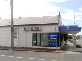 Showrooms / Bulky Goods commercial property for sale at .900 Sandgate Rd Clayfield QLD 4011