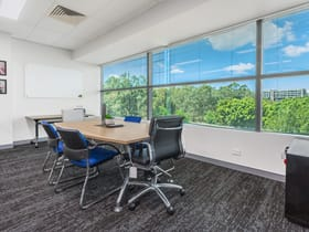 Offices commercial property for sale at 3.10/12 Century Circuit Norwest NSW 2153