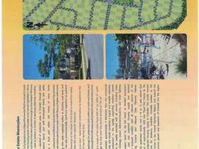 Development / Land commercial property for sale at Lot 2 Pilot Farm Road Emerald QLD 4720