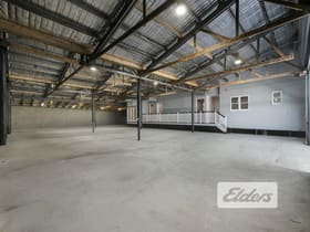 Factory, Warehouse & Industrial commercial property for sale at 1038 Stanley Street East East Brisbane QLD 4169