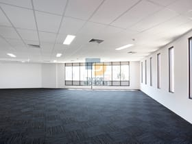 Factory, Warehouse & Industrial commercial property for sale at 27/1 Prime  Drive Seven Hills NSW 2147