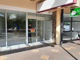 Shop & Retail commercial property for sale at 12/43 Burnett Street Buderim QLD 4556