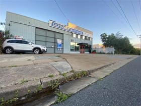 Factory, Warehouse & Industrial commercial property for sale at 50 Caswell Street East Brisbane QLD 4169