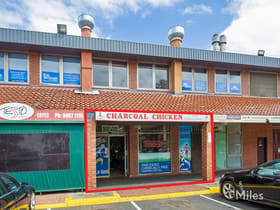 Shop & Retail commercial property for sale at Shop 14, The Stables Childs Road Mill Park VIC 3082