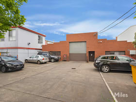 Factory, Warehouse & Industrial commercial property for sale at 19 Lipton Drive Thomastown VIC 3074