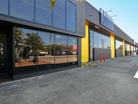 Offices commercial property for sale at 43 Holt Street Eagle Farm QLD 4009