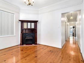 Offices commercial property for sale at 243 Botany Street Kingsford NSW 2032