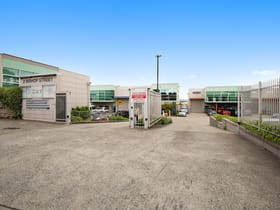 Showrooms / Bulky Goods commercial property for sale at 8/2 Bishop Street St Peters NSW 2044
