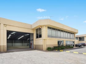 Factory, Warehouse & Industrial commercial property for sale at Unit C/2 Hudson Avenue Castle Hill NSW 2154