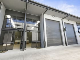 Factory, Warehouse & Industrial commercial property for lease at 3/1 Selkirk Drive Noosaville QLD 4566
