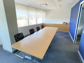 Offices commercial property for sale at 11/75 Wharf Street Tweed Heads NSW 2485