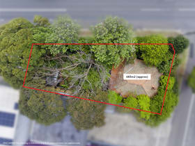 Development / Land commercial property for sale at 32 Dale Street Brookvale NSW 2100