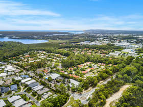 Shop & Retail commercial property for sale at 5/6 Swanbourne  Way Noosaville QLD 4566
