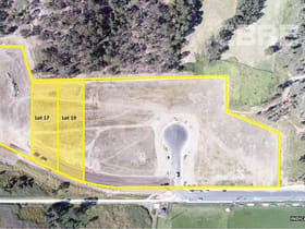 Development / Land commercial property for sale at 19 Hickeys Lane Penrith NSW 2750