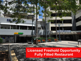 Shop & Retail commercial property for sale at 9 Beach Road Surfers Paradise QLD 4217
