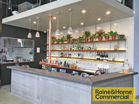 Shop & Retail commercial property for sale at 21/29-35 Campbell Street Bowen Hills QLD 4006