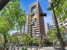 Other commercial property for sale at Level 12/15 Collins Street Melbourne VIC 3000