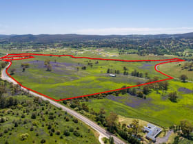 Development / Land commercial property for sale at Ophir Road/Lot 25/1075011 Ophir Road Orange NSW 2800