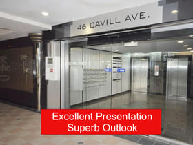 Offices commercial property for sale at Lot 39/46 Cavill Avenue Surfers Paradise QLD 4217