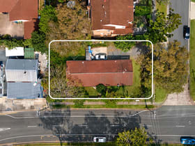 Development / Land commercial property for sale at 54 Falconer Street Southport QLD 4215