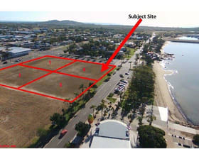 Development / Land commercial property for sale at Bowen QLD 4805
