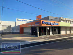 Offices commercial property for sale at 544-552 Sturt Street Townsville City QLD 4810