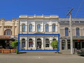 Offices commercial property for sale at 295 Clarendon Street South Melbourne VIC 3205