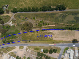 Development / Land commercial property for sale at 67-99 Adelong Road Tumut NSW 2720