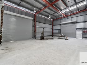 Factory, Warehouse & Industrial commercial property for sale at 3289 Logan Road Underwood QLD 4119