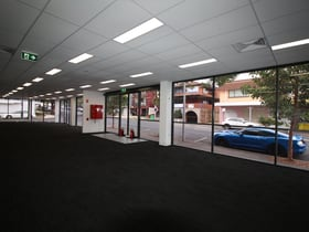 Shop & Retail commercial property for lease at 216 Queen St St Marys NSW 2760