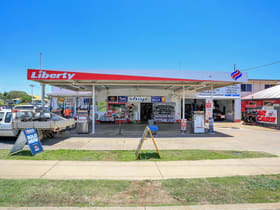 Shop & Retail commercial property for sale at 18 Bauer Street... Bargara QLD 4670