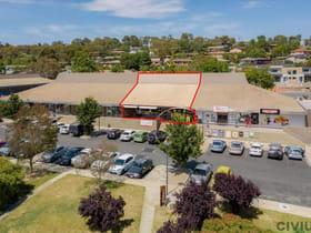 Shop & Retail commercial property for sale at Unit 1-4/2 Farrer Place Farrer ACT 2607