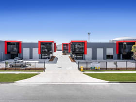 Factory, Warehouse & Industrial commercial property for lease at 300 Lavarack Avenue Pinkenba QLD 4008