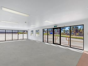 Factory, Warehouse & Industrial commercial property for sale at 12 Carramere Road Muswellbrook NSW 2333